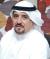 Dr. Hatem Samman - Middle East Expert - Economist