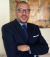 Rafiu A. Abina - Managing Partner AACS